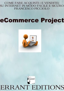 ecommerce cover