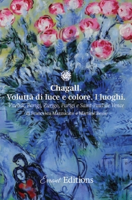 Cover eBook Chagall