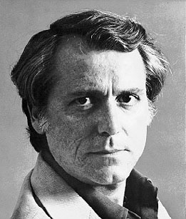 don-delillo-2-sized