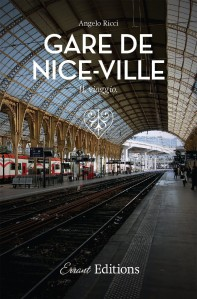 Nice ville cover